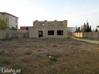 Bakı şəhərində Sabunçu rayonu, bilgəh qəsəbəsi, anbranın yanı, marşurut
