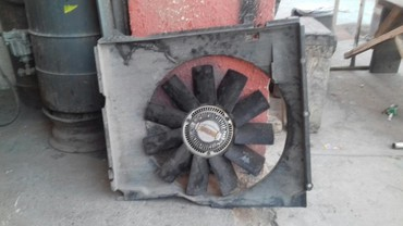 capsella perde - Azərbaycan: BMW x 5 3 motorun difizoru peri ve gidravlikasi