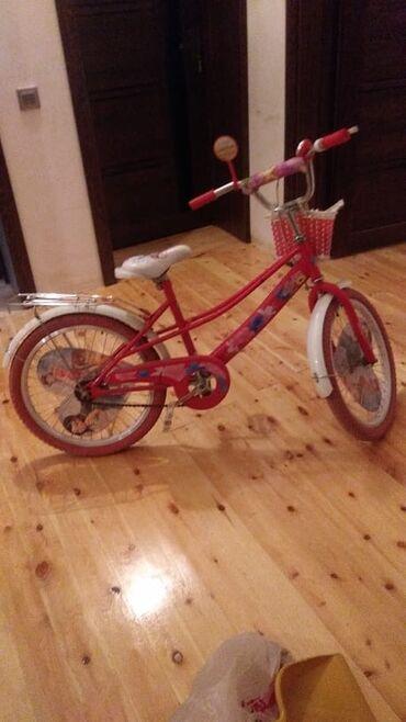 62 elan | İDMAN VƏ HOBBI: İşlənmiş velosiped çatdrılma yoxdu 'ünvan Nasosnu