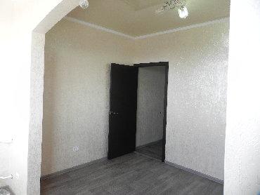 Продается квартира: 2 комнаты, 68 кв. м в Бишкек - фото 5