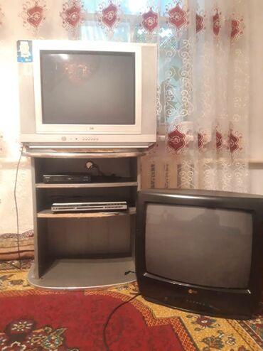 Электроника - Новопавловка: Продаю в хорошем состоянии.все роботает как положено.цена за всё 4000