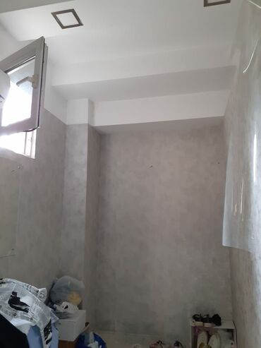 Qadin salon - Azərbaycan: Salonda lazer otağı icarəyə verilir