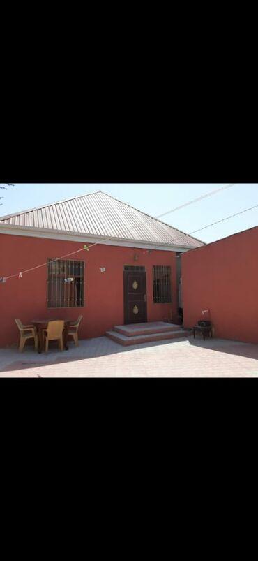 studiya ev 2 otaqli - Azərbaycan: Satış Ev 120 kv. m, 4 otaqlı