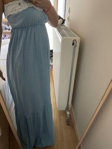 Φορεμα μακρυ regalinas