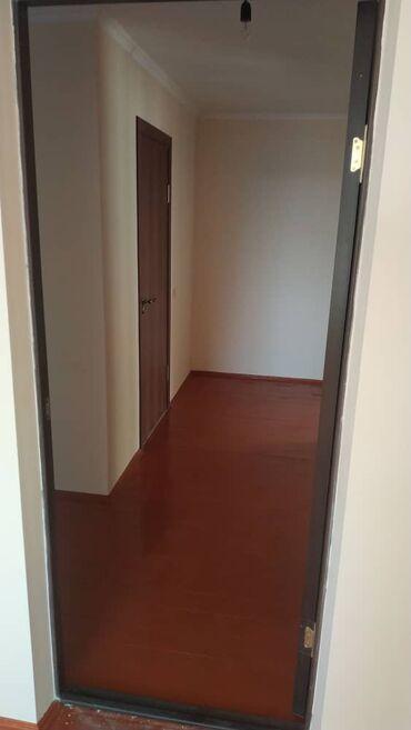 Сдается квартира: 1 комната, 41 кв. м, Бишкек