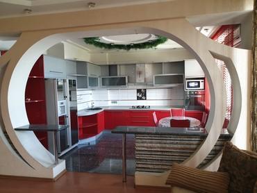 Продаеться 3-х комнатная квартира в в Бишкек