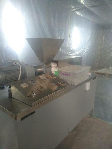 6095 объявлений: Продаётся оборудование по выпуску синтепуха (синтепона)Производство
