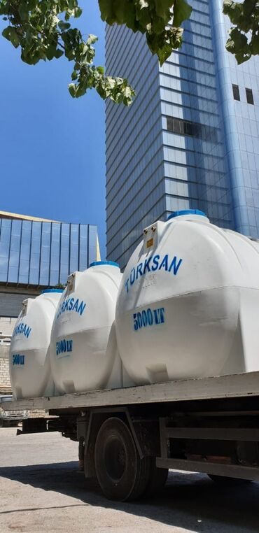 demir su cenleri в Азербайджан: Su çenleri
