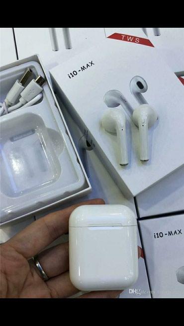 Продаю i10-max новые-запечатанные, в Бишкек