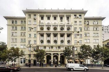 дом без посредников в Азербайджан: Продается квартира: 3 комнаты, 71 кв. м
