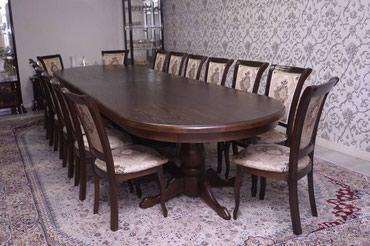 срок-эксплуатации-кухонной-мебели в Кыргызстан: # мебель, мебель Бишкек, мебель на заказ, стул, стулья, стол, столы