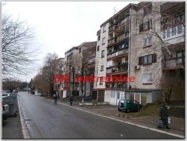 Barajevo, Naselje Gaj, stan 67m2 sa terasom, na prvom - Belgrade