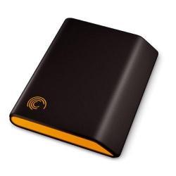 Внешний жесткий диск емкостью 160 ГБ - HDD в Бишкек