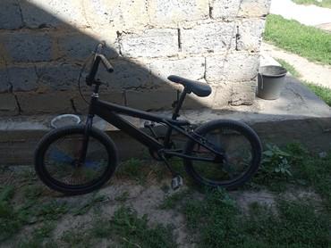 Продаю велосипед BMBX состояние отличное в Сокулук