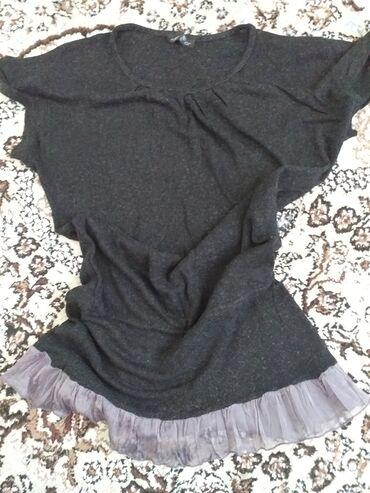 вещи-разное в Кыргызстан: Продаю разную одежду в отличном состоянии. Некоторые совсем новые. Все