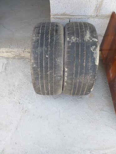 Транспорт - Горная Маевка: Продаю R16 225/55