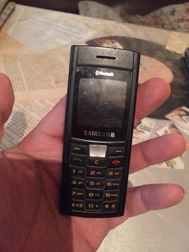 Bakı şəhərində C180 telefon qeshey ishdiyir shekil oz sheklidi rial alana endirim