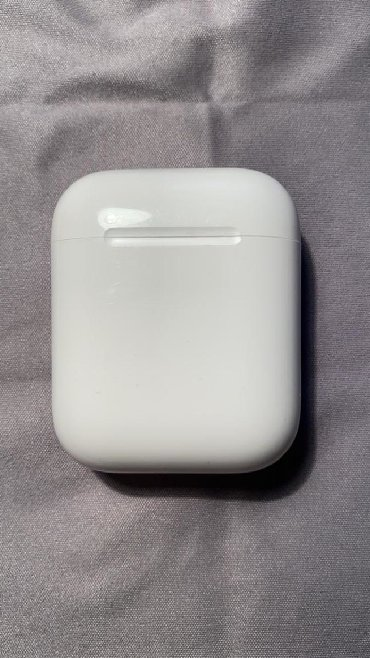 Airpods p30 max - Azərbaycan: Apple airpods