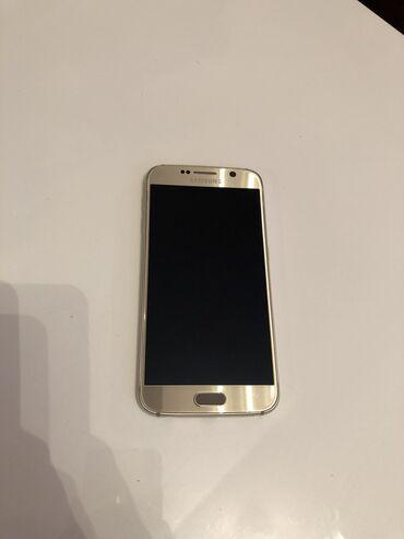 Elektronika - Srbija: Samsung | 32 GB | zlatni