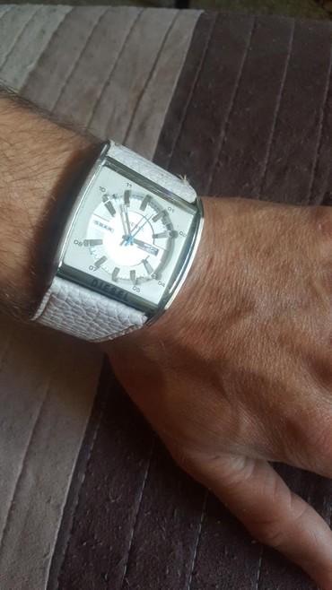 DIESEL rucni sat - Kragujevac