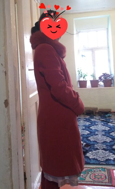 диски бу р14 в Кыргызстан: Пальто