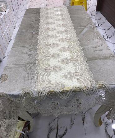 Toprak masa örtüsü  Türkiyə istehsalı