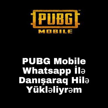 Электроника - Дюбенди: PUBG Hile Yuklemek Hile Tam Bansiz Olmasi Üçün Root lazimdir.Root