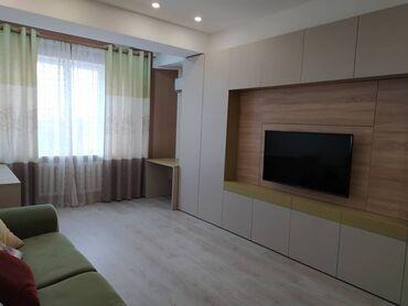 кду 2 бишкек в Кыргызстан: Продается квартира: 2 комнаты, 65 кв. м