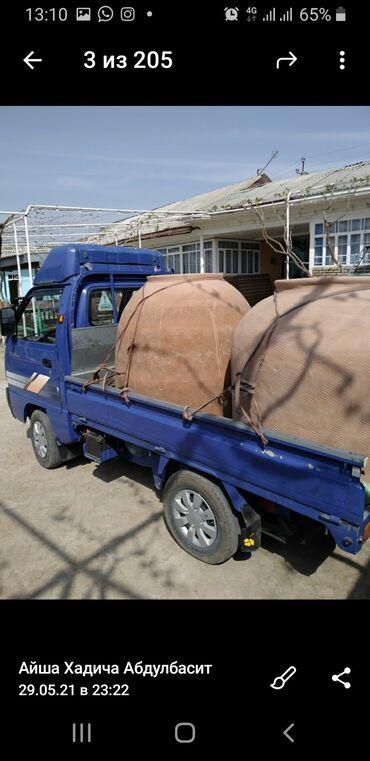 астон мартин в бишкеке в Кыргызстан: Тандыршик, продаю тандыры