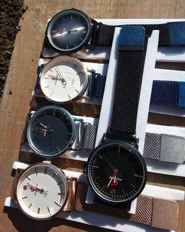 ВСЕГО ЗА 1000 СОМ СТАРАЯ ЦЕНА 1500 Если и носить часы, то только у на