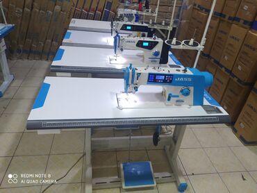 chevrolet 70 в Кыргызстан: Жаны машинкалар сатылат,Афтомат прямойлор бар,60 70 % акчасын бересиз
