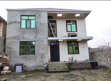 кожаный чехол iphone 6 в Азербайджан: Zabrat qesebesi magistiral yoldan 120 m mesafede Mekteb,baxca yaxin