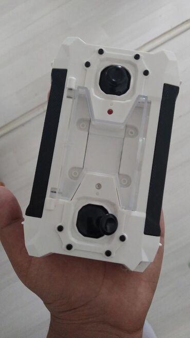Kvadrokopteri | Srbija: PPRODAJEM iSPRAVAN DRON PO jAKO NISKOj CENI!Prodajem dron 10/10 stanje