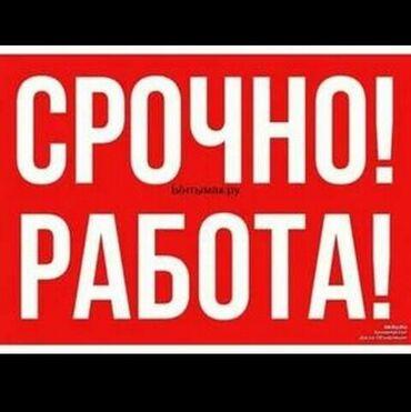 Ножницы по металлу - Кыргызстан: Жумуш оптовый клиенттерден товарга заявка алып иштоо. График 10:00-
