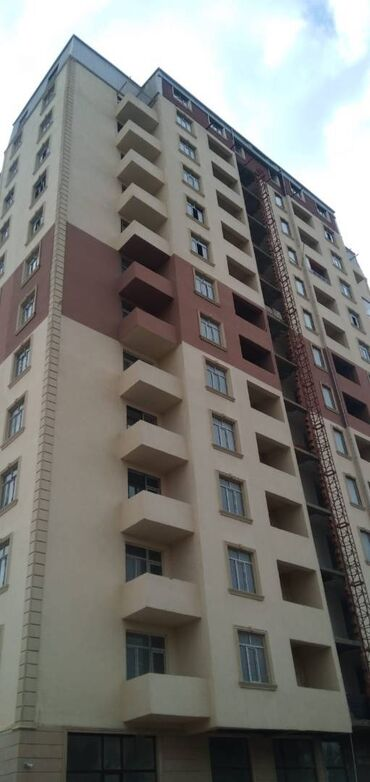 nizami rayonunda 1 otaqli evlerin qiymeti in Azərbaycan   KOMPLEKS TƏMIR: 2 otaqlı, 120 kv. m