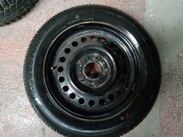 Bridgestone tekerleri - Azərbaycan: Disk Teker.Bridgestone ve Pirelli