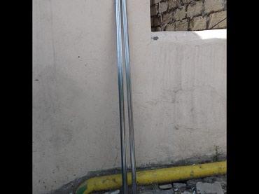 Bakı şəhərində Vaz 2103 zavadskoy padnoşka kantı ideal vəziyyətdə.