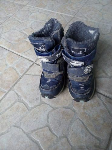 Decije cizme zimske br 25 - Sombor