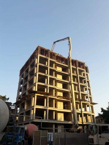 Bakı şəhərində Neftçilər metrosunun yaxınlığında 2 otaqlı geniş mənzil