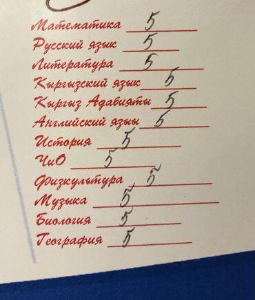 репетитор по математике в Кыргызстан: Репетитор | Математика, Чтение | Подготовка к школе