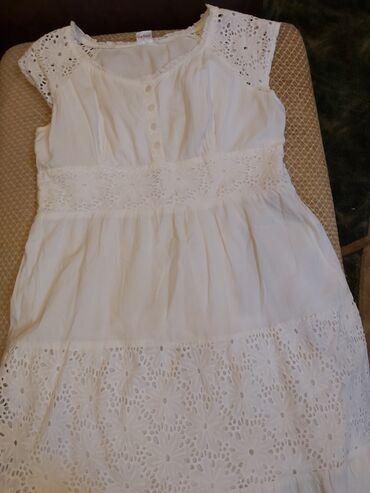 Разгрузка гардероба. Г.Ош Продам платье почти новый, одевала 2-3