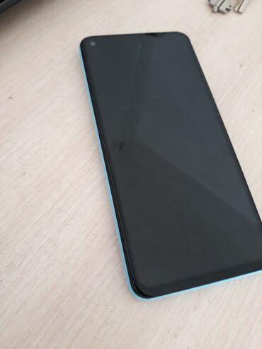 Электроника - Полтавка: Продаю Redmi Note 9 global 64 gb состояние нового телефона