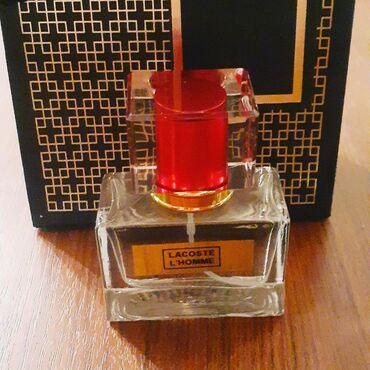 etirler - Azərbaycan: . Fransa Ingiltere Ispaniya Turkiye Isvec parfum fabriklerinin