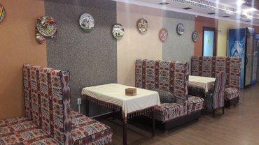 Продаю диваны очень дешего в Бишкек