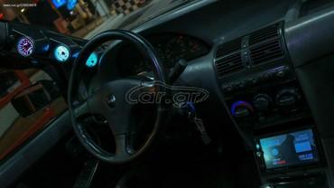 Fiat Punto 1994 σε Πάτρα - εικόνες 3