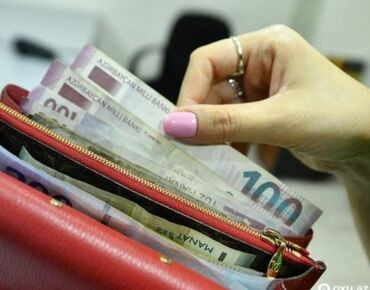 Поиск сотрудников (вакансии) - Азербайджан: Консультант сетевого маркетинга. Oriflame. 30-45 лет. Сменный график