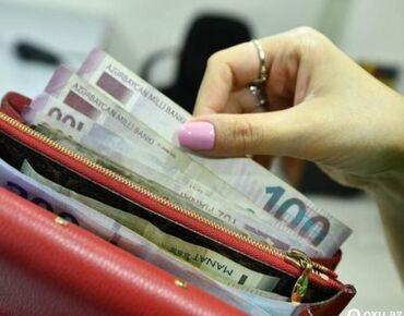 Mağaza vitrinleri - Азербайджан: Консультант сетевого маркетинга. Oriflame. 30-45 лет. Сменный график