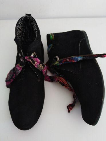 Patike cipele - Srbija: AZZURRO ITALY vrhunske kožne cipele/patike,prirodna fina mekana