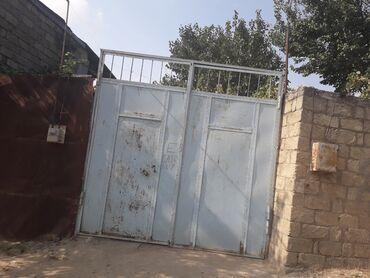 tekerli ev satilir in Azərbaycan   ÇANTALAR: 100 kv. m, 4 otaqlı