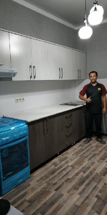 доставка кухонной мебели в Кыргызстан: Мебель на заказ в Бишкеке!!!Кухонный гарнитур а также все виды